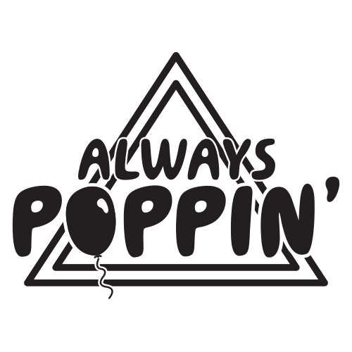 alwayspoppin_square